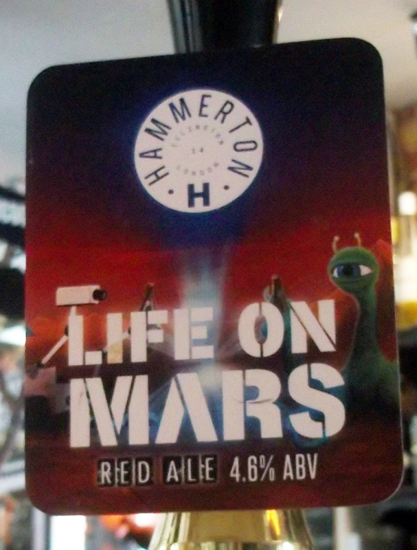 north-by-northwest-islington-life-on-mars-red-ale