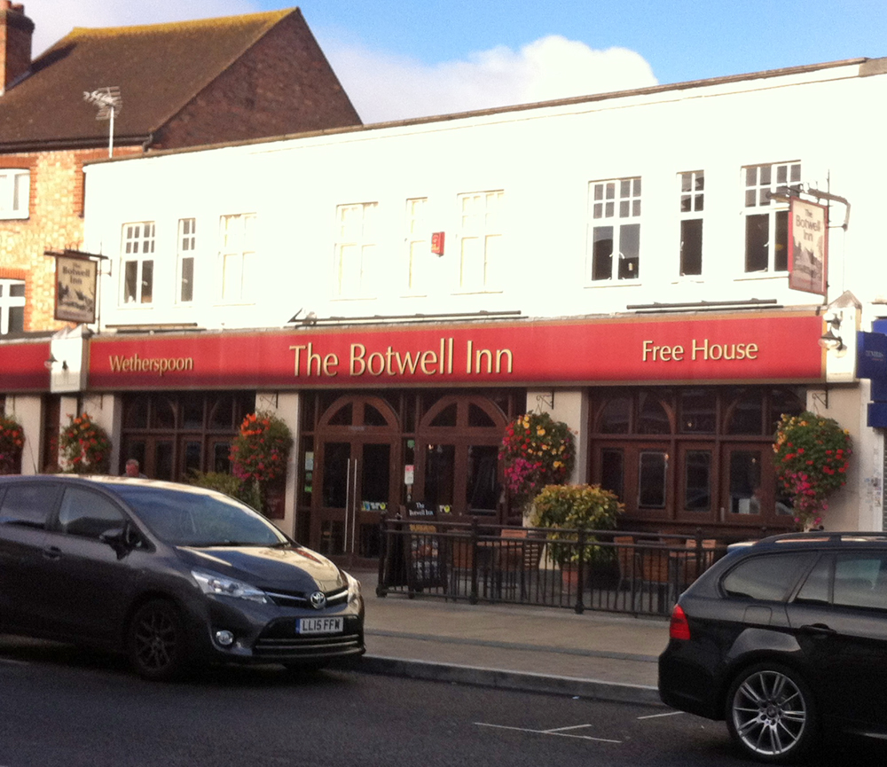 botwell-inn-hayes