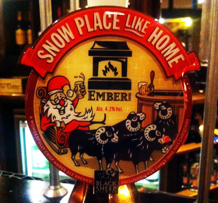 gate-northwood-beer
