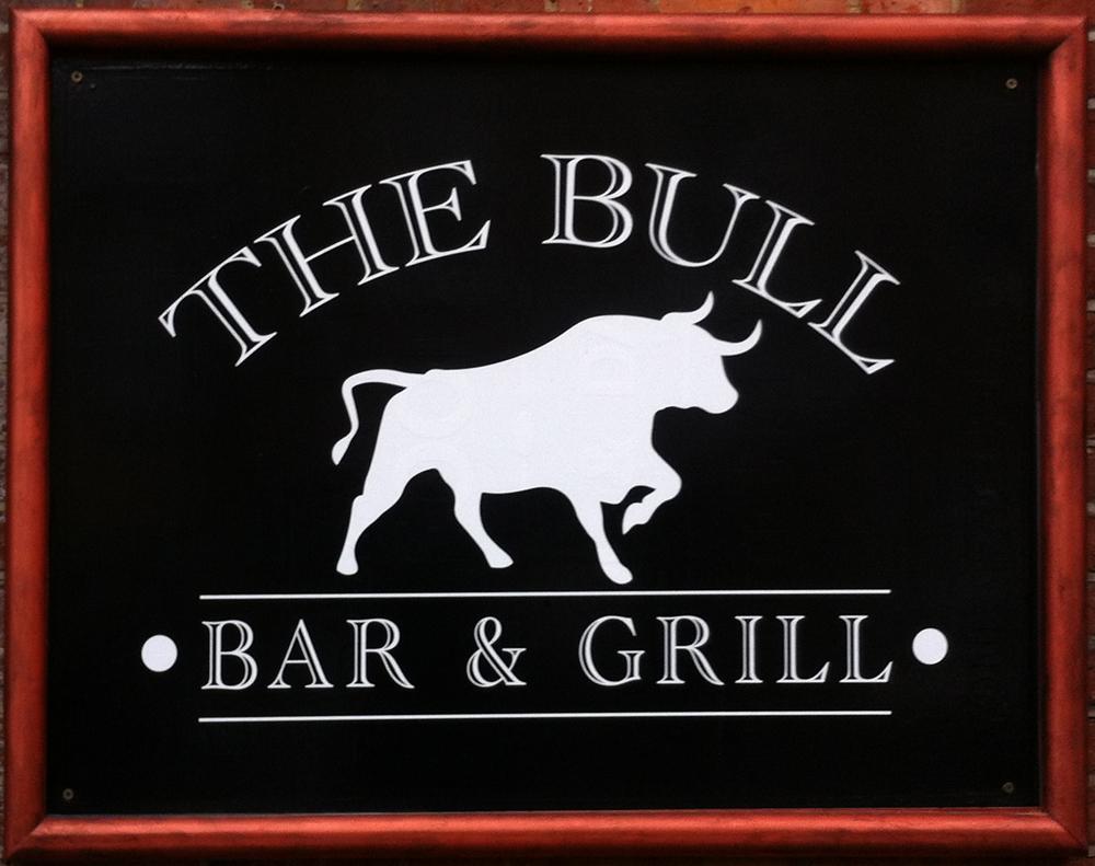 bull-iver-sign