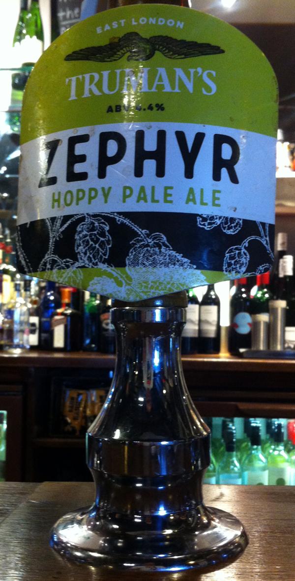 coy-carp-harefield-beer