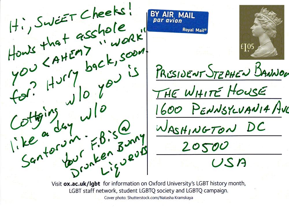 postcard-to-president-bannon_0002